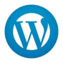 wordpress-sitedart-footer